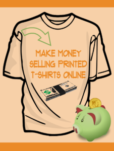 T shirt archives plr content shop for Create and sell t shirts online