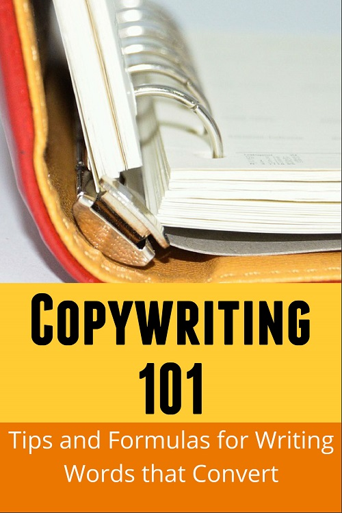 IM PLR:  Copywriting 101 – Tips and Formulas for Writing Words that Convert