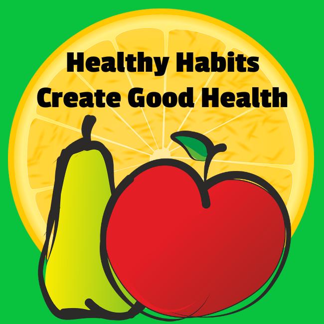 22 General Health – PLR Email (Autoresponder) Messages