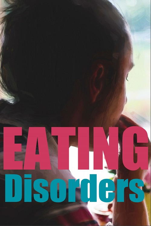 New Health Topic PLR:  Eating Disorders