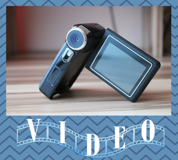 Video Marketing PLR –  TOP-Quality Video Marketing 2.0 Training