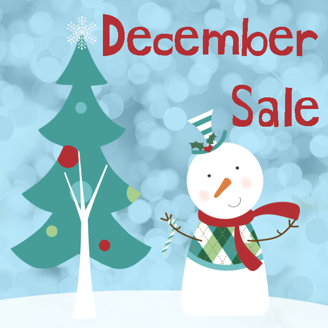 Winter Clear-out PLR Sale – Saving YOU Over 70% Per Bundle